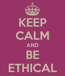 keep-calm-and-be-ethical-15